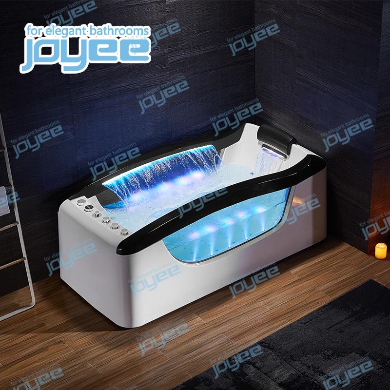 J-EBD023