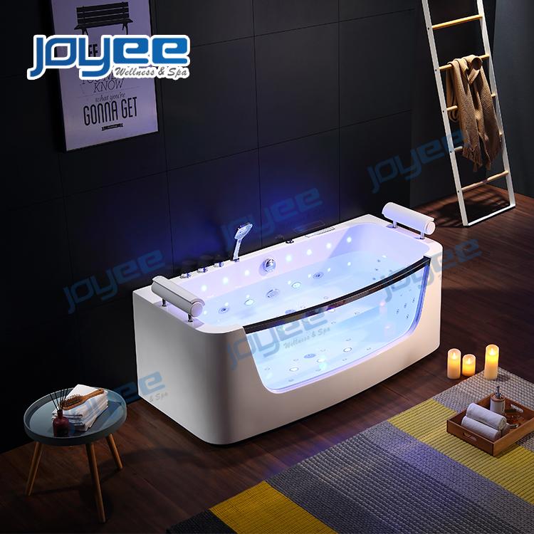 J-E5101