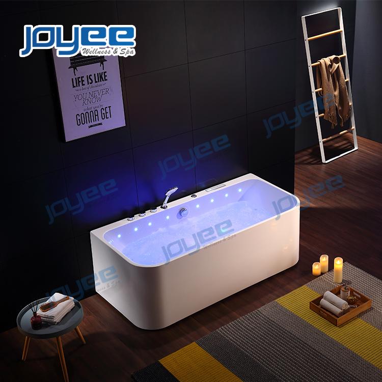 J-E5110