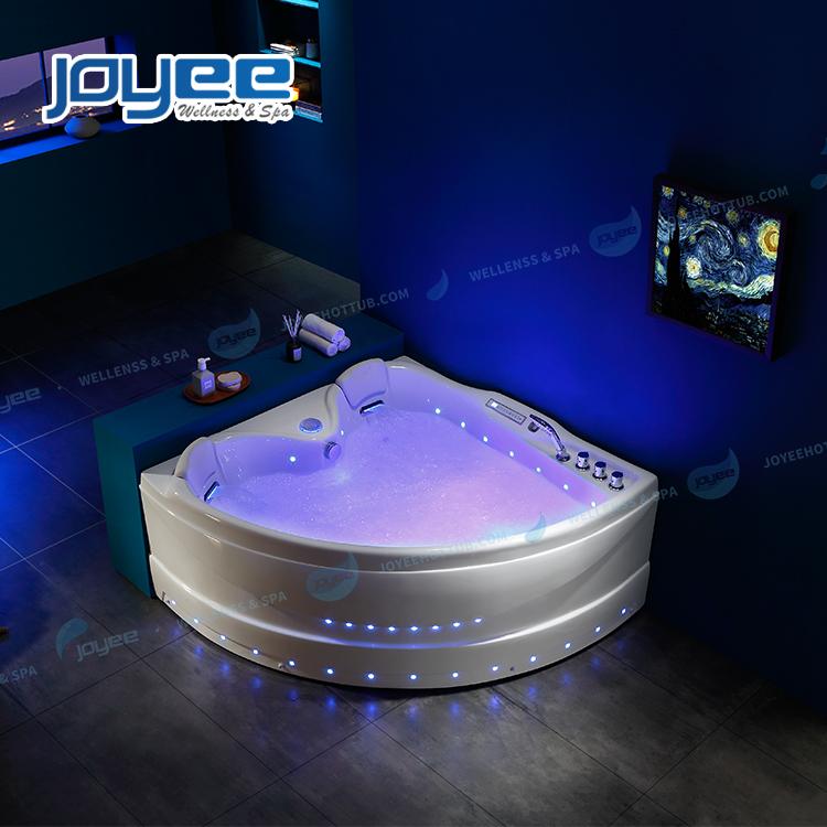 J-S905