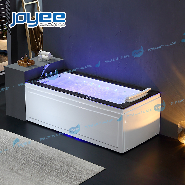 J-M8104