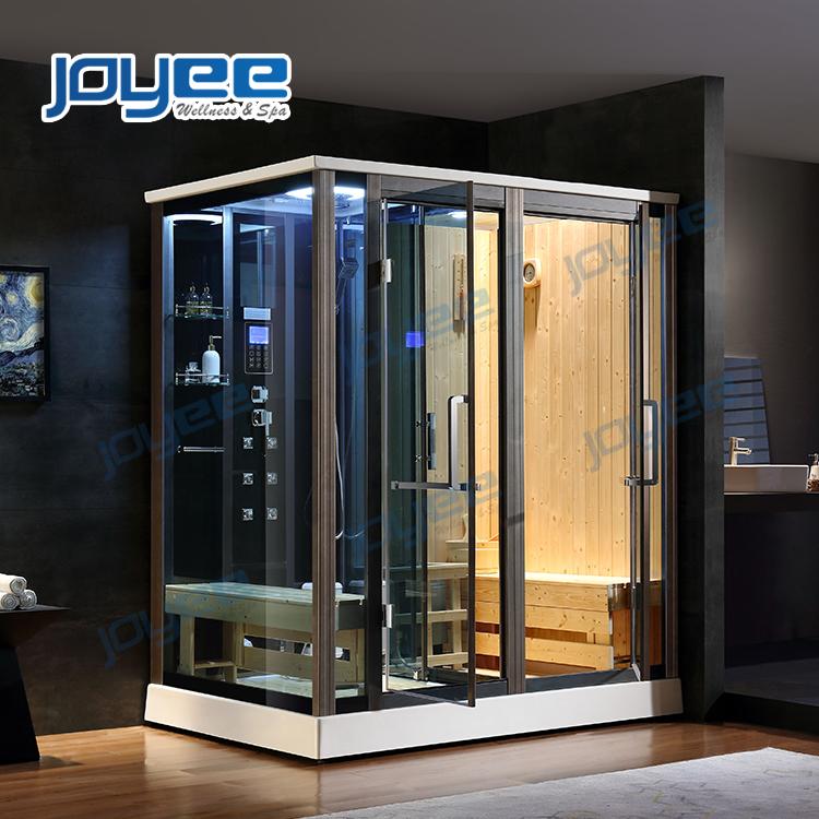 J-AT-8862-1